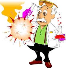 Image result for chemistry