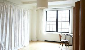fabric room dividers room divider curtains ideas curtain room dividers diy