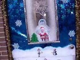 christmas office door decorating. simple christmas office christmas decorations 2006 inside door decorating