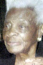 Juanita Crawford | Obituary | Valdosta Daily Times