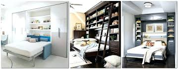 bed inside closet ideas bed in closet ideas hideaway convertible beds for small spaces bed in