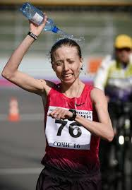 Image result for athletes headache