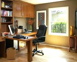 two person office layout. Home Office For Two Layout Person Furniture S