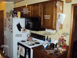 Remodeling A Galley Kitchen Kitchen 14 Galley Kitchen Remodel Galley Kitchen Ideas For House