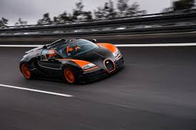 Choose your ride and get wild! History Tradition Bugatti