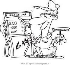 Disegno Di Spazzacamino Da Colorare Auto Electrical Wiring Diagram