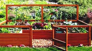 backyard design online. Small Vegetable Garden Layout Examples Backyard Design Ideas Interior Online Info S