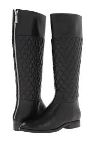 Rain boots with style, crushing on this pair from Michael Kors ... & Michael Kors Quilted Boots. Adamdwight.com