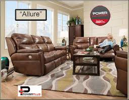 Al s Furniture Southern Motion Furniture