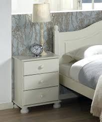 richmond white bedroom furniture – stufaconcept.com