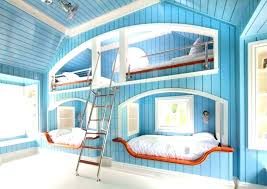 cool hanging chairs for teenagers rooms. Cool Chairs For Bedrooms Bedroom Teenage Hanging Cheap Teenagers Rooms 8