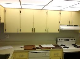 Do It Yourself Kitchen Cabinet Kitchen Cabinets Cost To Resurface Kitchen Cabinets Great