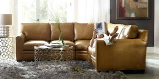 bradington young leather sofa at young dedicated to providing luxurious seating fort in quality leather upholstery bradington young leather sofa