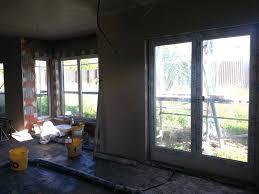 Bodentiefe Fenster Buch Haus Ideen