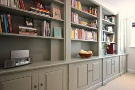 bespoke home office. simple home home study furniture traditionalhomeofficeandlibrary in bespoke office n