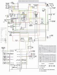 royal enfield resources electra efi wiring diagram colour coded