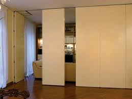 wall residential movable partitions