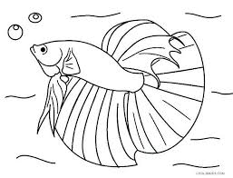 Pretty Tank Coloring Pages Waggapoultryclub
