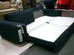 ... Wall Bed Sofa Diy Murphy Couch Kit For Sale ...
