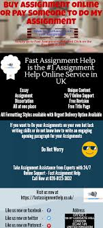 buy assignment online or you can pay someone to do your assignment buy assignment online or you can pay someone to do your assignment fast assignment help get assignments done the easier way