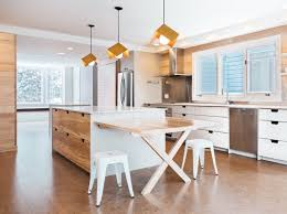 white kitchen tile floor ideas. Cork Kitchen Flooring White Kitchen Tile Floor Ideas