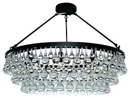 living room drop crystal chandelier glass wire for contemporary residence prepare light kit ceiling fan