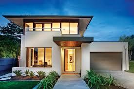 Modern Style House Plan 4 Beds 250 Baths 3584 SqFt Plan 496 18