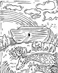 in addition  additionally  besides  as well Draw Your Own Ark  Noah Puzzle    Kids Korner   BibleWise   Sunday in addition  further  also  further Noah's Ark Craft   How cool would it be to put to the ark on a together with Best 25  Noahs ark craft ideas on Pinterest   Bible crafts as well Tiny Hearts Blog  Lesson 13  Noah's Ark   Sunday school ideals. on best of noah 39 s ark the flood images on pinterest sunday abc preschool worksheet