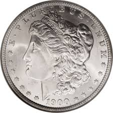 1900 Morgan Silver Dollar Value Chart T Mobile Phone Top Up