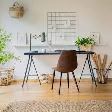 latest study room interior design ideas