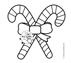 Free Printable Easy Coloring Pages Fun Coloring Pages Easy