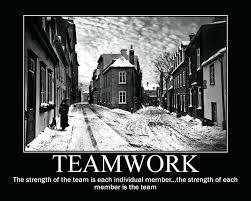 Teamwork Quotes Funny Custom Team Building Quotes Funny Together With Teamwork The Strength Of