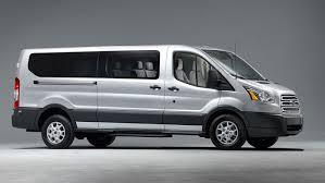2018 ford work van. unique 2018 2018 ford transit 15 passenger van price  and ford work van i