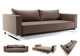 queen size pull out couch. Queen Size Sofa Bed Convertible Interior Beautiful . Pull Out Couch