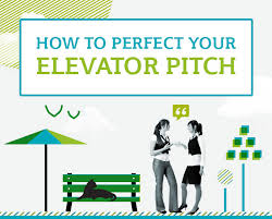 What Is A Elevator Speech Elevator Pitch Examples On How To Perfect Your Speech Open Colleges
