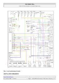 1997 bmw 328i wiring diagram ecu wiring diagrams home 1997 bmw 328i wiring diagram ecu wiring diagram library 2000 vw jetta wiring diagram 1997 bmw