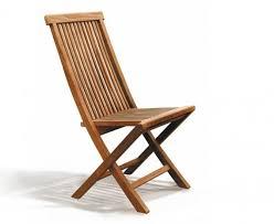 rimini square table 2 ashdown chairs