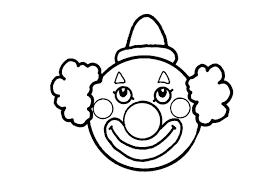 Coloriage Smiley Les Beaux Dessins De Autres Imprimer Et