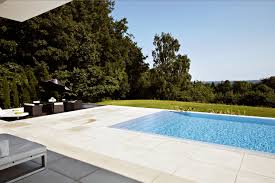 infinity pool backyard. Contemporary Backyard Like Architecture U0026 Interior Design Follow Us In Infinity Pool Backyard C