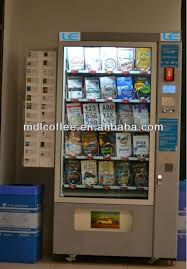 Magazine Vending Machine Gorgeous Book Magazine Vending Machine Buy Book Vending MachineBook