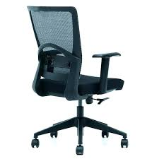 office chairs staples. Staples Desk Chairs Sophisticated Office  Fresh Best Chair Images On .