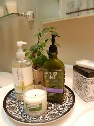 ... Decorating My Bathroom Images Home Ideas Design cerpa us