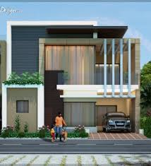 Small Picture Modern Residential House Plans Contemporary Home Designs Modern