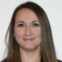 "10+ ""Beth Mager"" profiles   LinkedIn"