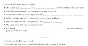 730 FREE Writing Worksheets