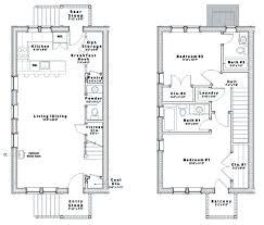 brownstone row house floor plans best of brownstone floor plans awesome plan 2 heritage square house