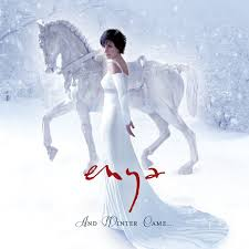 <b>Enya: And</b> Winter Came... - Music on Google Play