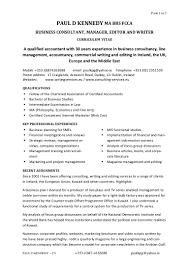 Resume Hydraulic Engineer Resume Regularguyrant Best Resume Site