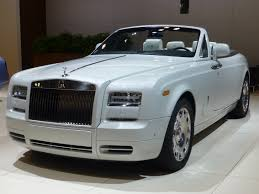 rolls royce phantom white 2014. 2014 rollsroyce phantom drophead coupe rolls royce white o