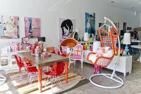 modern retail furniture. modern retail furniture d